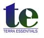 Terra Essentials