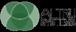 Altru Systems